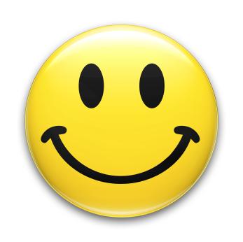 http://artpetty.com/wp-content/uploads/2010/12/smileyface.jpg
