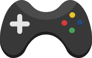 Gamecontrollersmall