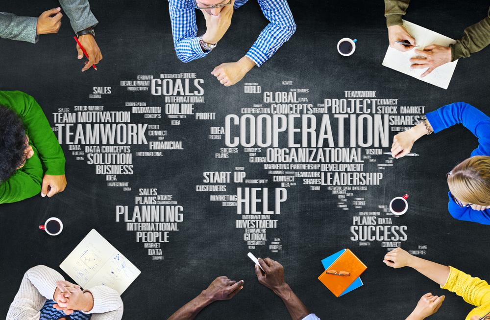 At Least Ten Behaviors Effective Leaders Have In Common