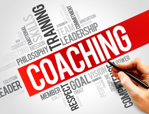 How to Get the Most Out of Your Coaching Experience