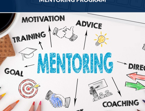 Two New Mentoring Programs for First-Time Managers