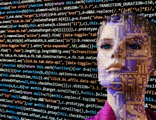 Can Leadership Be Reduced to an Algorithm?