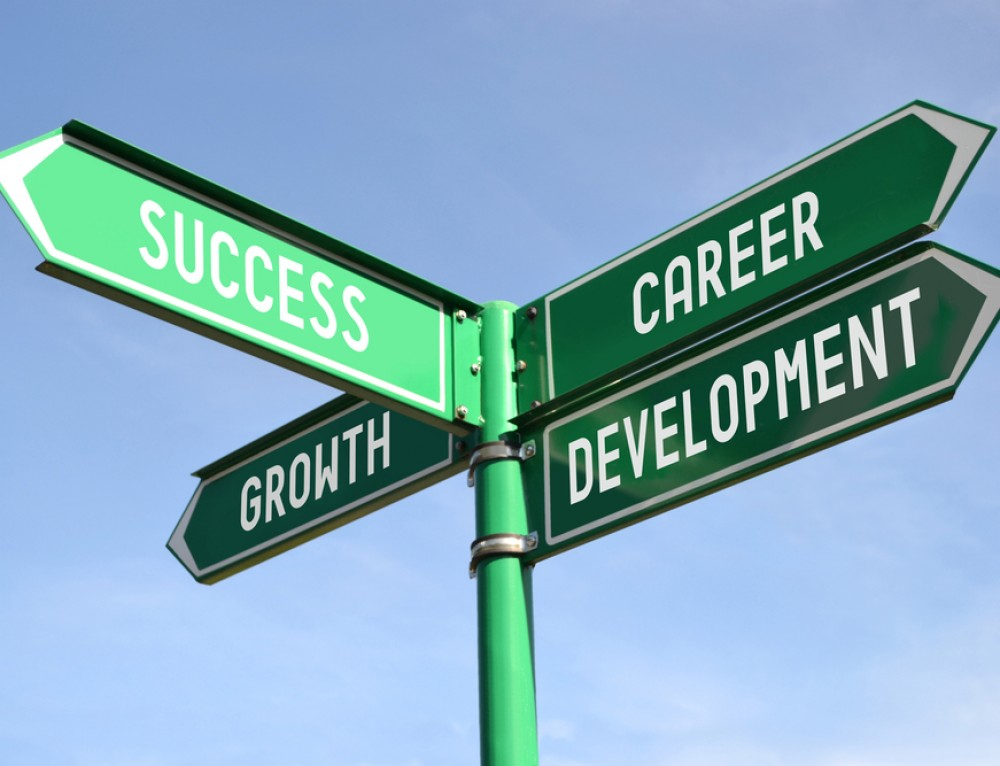 Challenging Conversations and Career Success