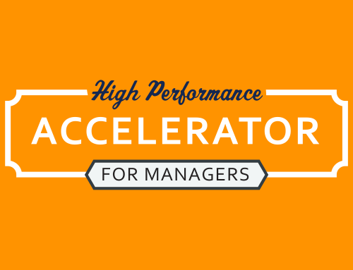 High Performance Accelerator Program from Art Petty