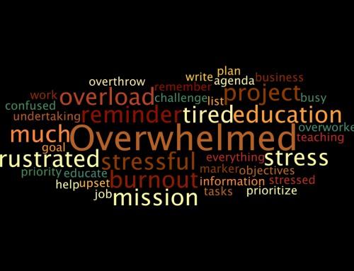 The Destructive Drumbeat of Incessant Feedback