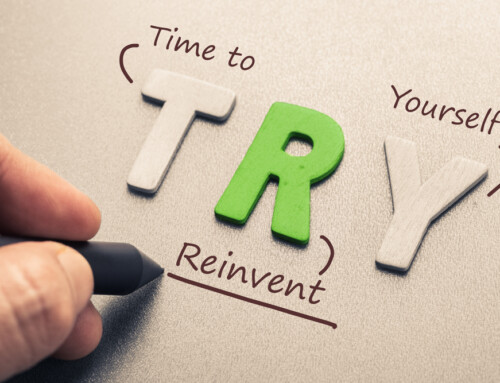 Career Webinar Replay and F.A.Q.s for the Career Reinvent Boot Camp