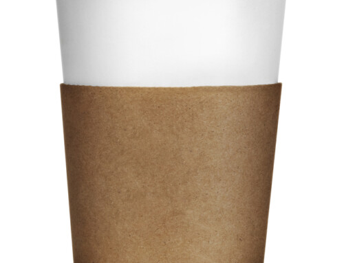 Leadership Caffeine™—Who Are You?