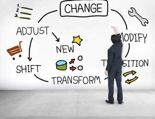 Insights and Observations from the Latest Manager Development Programs